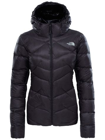 THE NORTH FACE Super Cinco Down Hooded Jacke