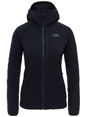 THE NORTH FACE Ventrix Hooded Jacke