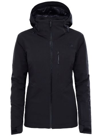 THE NORTH FACE Lenado Jacke