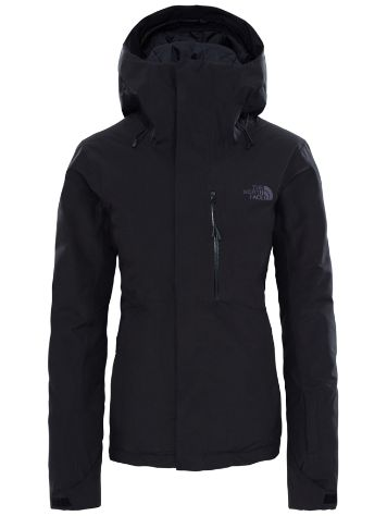 THE NORTH FACE Descendit Chaqueta