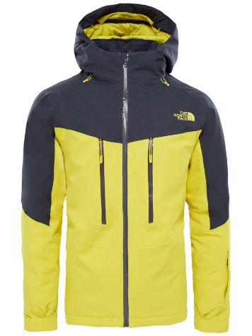 THE NORTH FACE Chakal Jacke