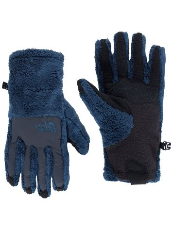 THE NORTH FACE Denali Thermal Guantes