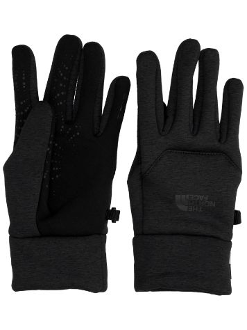 THE NORTH FACE Etip Hardface Handschuhe