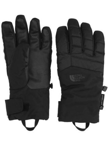 THE NORTH FACE Guardian Etip Handschuhe