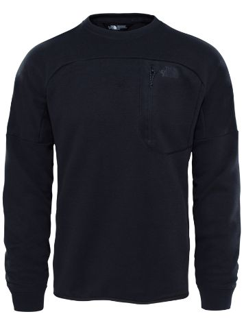 THE NORTH FACE Slacker Crew Sweater