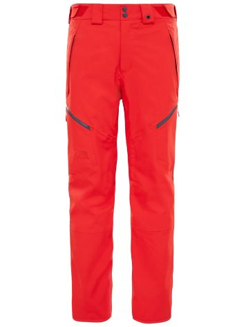 THE NORTH FACE Chakal Hose