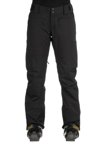 THE NORTH FACE Powdance Hose