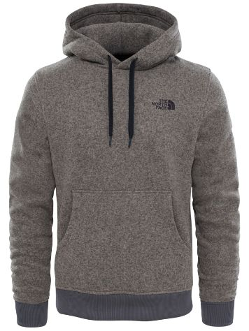 THE NORTH FACE Mc Simple Dome Sudadera con capucha