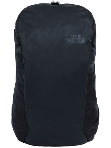 THE NORTH FACE Ka-Ban Rugtas
