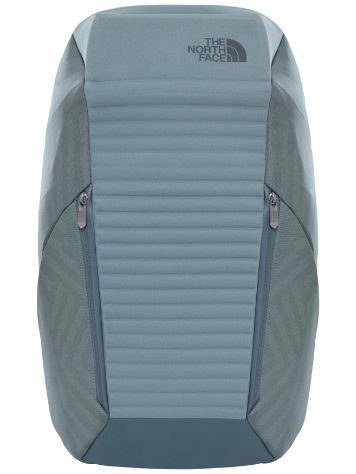 THE NORTH FACE Access 28L Rugtas