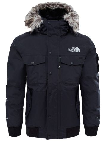 THE NORTH FACE Gotham Jas