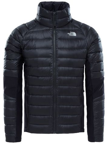 THE NORTH FACE Crimptastic Hybrid Jacke