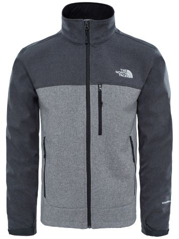 THE NORTH FACE Apex Bionic Jacke