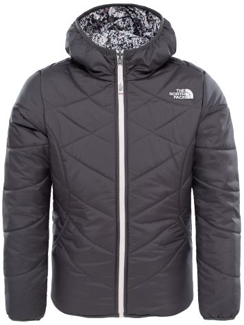 THE NORTH FACE Rev Perrito Jacket Girls