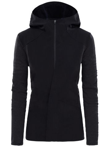 THE NORTH FACE Motivation Jacke