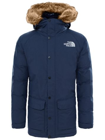 THE NORTH FACE Serow Jacke