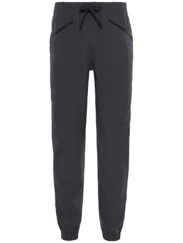 THE NORTH FACE Terra Metro Sweat pants