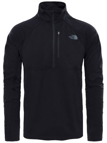 THE NORTH FACE Impulse Fleece pullover
