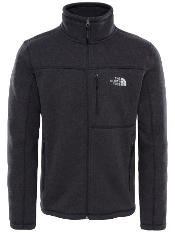 THE NORTH FACE Gordon Lyons Fleece jas