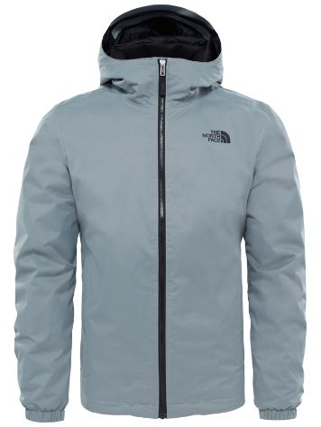 THE NORTH FACE Quest Insulated Outdoorjacke