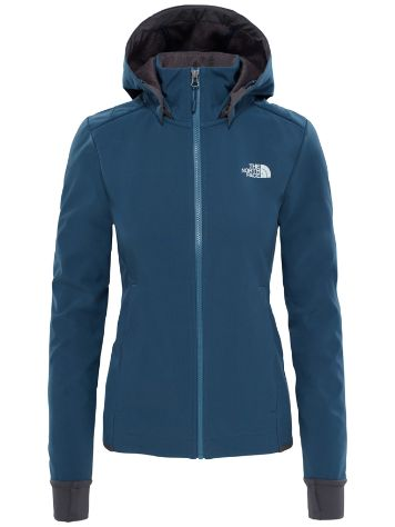 THE NORTH FACE Motili Outdoorjacke