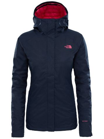 THE NORTH FACE Thermoball Ins Shell Chaqueta técnica