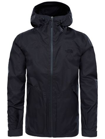 THE NORTH FACE Frost Peak Outdoor jas