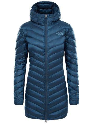 THE NORTH FACE Trevail Outdoorjacke