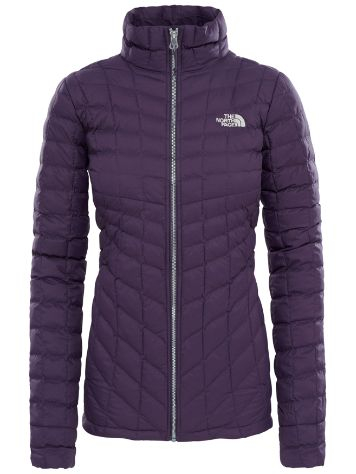 THE NORTH FACE Thermoball Fz Outdoorjacke