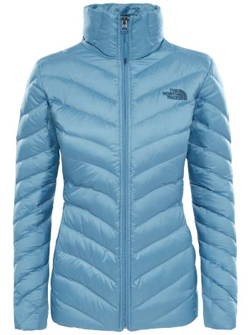THE NORTH FACE Trevail 700 Outdoorjacke