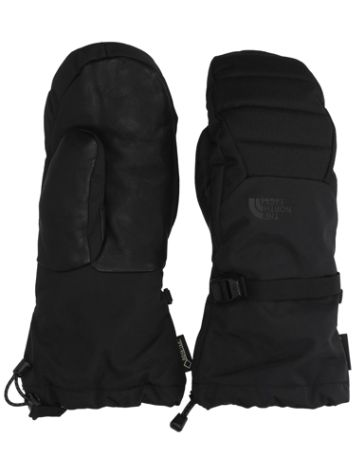 THE NORTH FACE Kootenai Gtx Fäustlinge