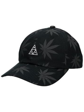 HUF 420 Triple Triangle Dad Cap