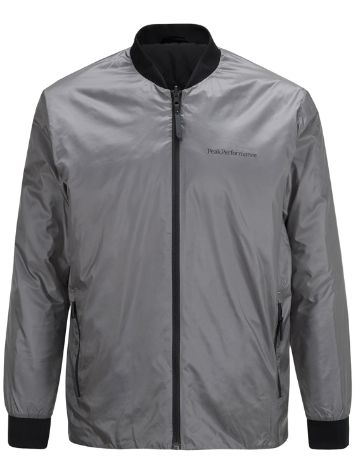 Peak Performance Lombard Chaqueta polar