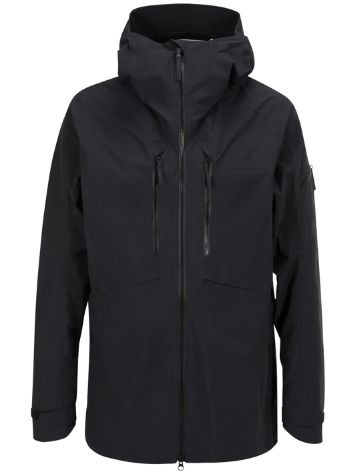 Peak Performance Granite Jacket