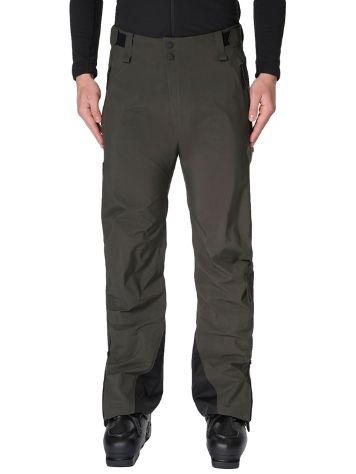 Peak Performance Chani Pants