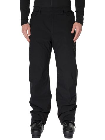 Peak Performance Whitewater Pants