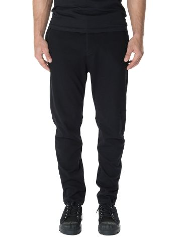Peak Performance Scrill Pants