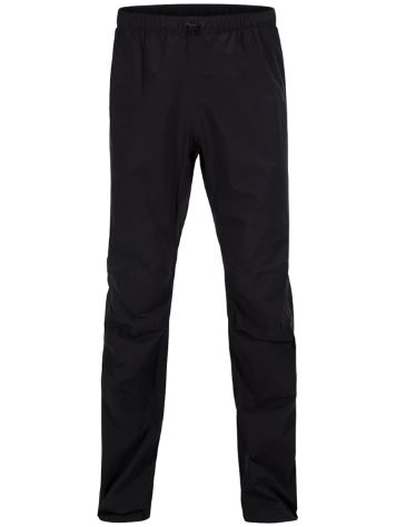 Peak Performance Swift Outdoorhose