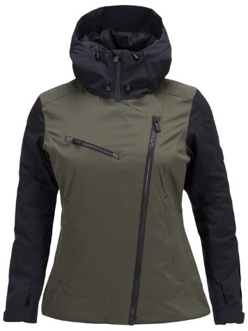 Peak Performance Scoot Jacket