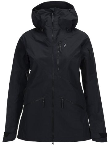 Peak Performance Radical Jacket