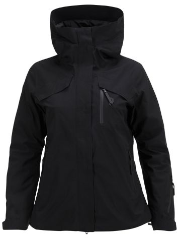 Peak Performance Spokane Jacket