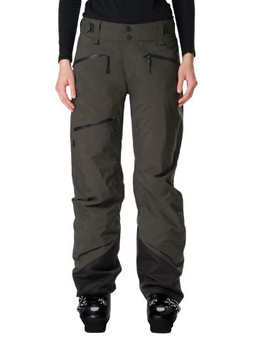 Peak Performance Teton 2Layer Hose