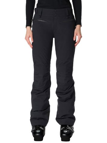 Peak Performance Scoot Pants