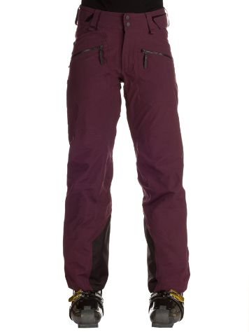 Peak Performance Radical Pants
