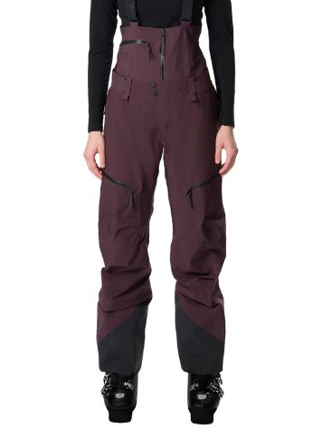 Peak Performance Volcan Bib Pants