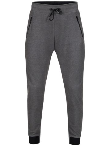 Peak Performance Tech Jogginghose