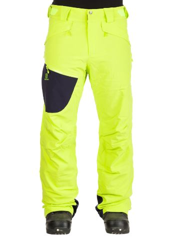 Salomon Chill Out Bib Hose