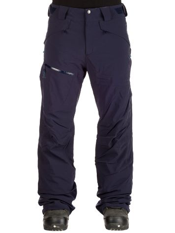 Salomon Chill Out Bib Pantalones