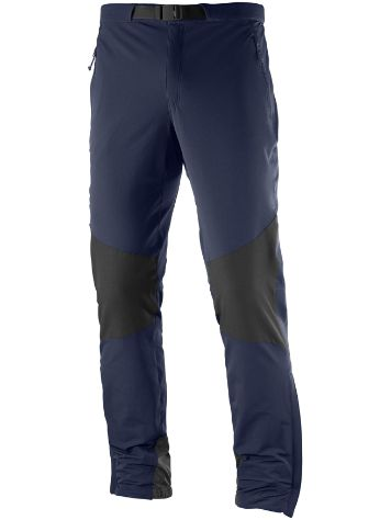Salomon Wayfarer Mountain Outdoorhose