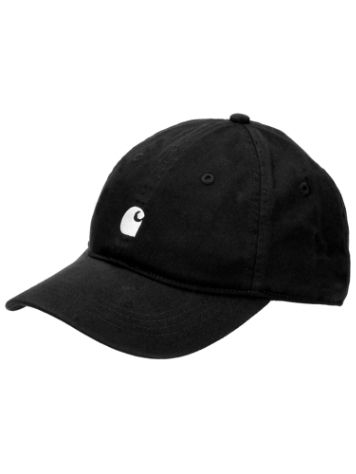Carhartt WIP Major Gorra